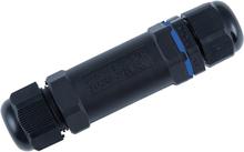 Kabelskarv mark IP68