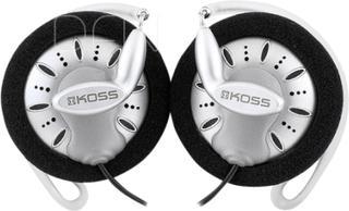 Koss KSC 75