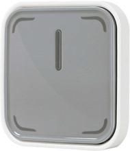 LEDVANCE SMART+ ZigBee Switch, trådlös brytare