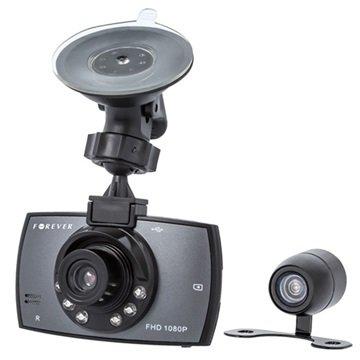 Forever VR-200 Dashcam