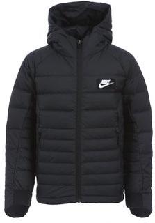 NSW Down 550 Jacket Junior