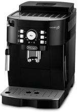Delonghi Magnifica S Ecam 21.117.b Espressomaskin - Svart