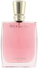 Miracle EdP 30 ml