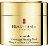 Ceramide Overnight Firming Night Mask