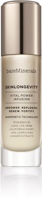 SkinLongevity Vital Power Infusion Serum Booster