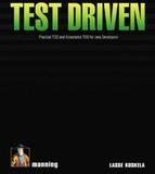 Koskela: Test Driven TDD and Acceptance TDD for Ja