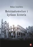 Motståndsrörelser i kyrkans historia