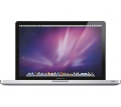 Apple MacBook Pro MD101 - Mid 2012 (beg)