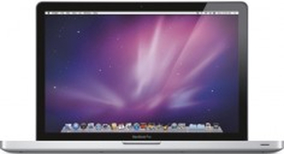 Apple MacBook Pro MD101 - Mid 2014 (beg)