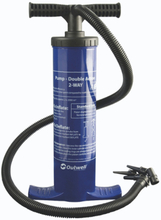 Outwell Double Action Pumppu 2020 Pumput