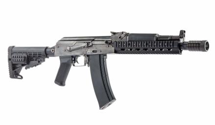 BLACK OPS FSB.13
