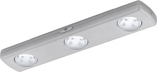 EGLO LED Batterilampa Baliola 12