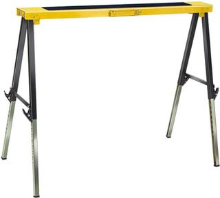 Brennenstuhl Buk 120 KH 120 kg metal 1444610