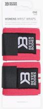 Better Bodies Womens wrist wraps Pannband & Armband