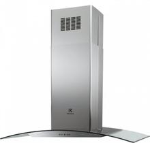 Electrolux - EFL10965OX