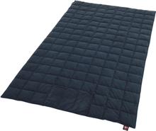 Outwell Constellation Comforter Sleeping Bag blue 2020 Filtar