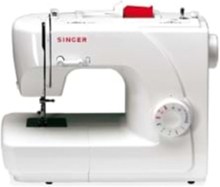 Mercury 1507 Sewing Machine