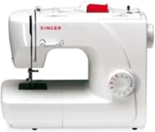 Mercury 1507 Sewing Machine