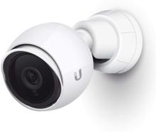 UniFi UVC-G3-AF Camera