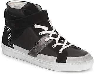 Janet Sport Sneakers ISABEL MARGETTE Janet Sport