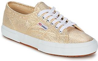 Superga Sneakers 2751 LAMEW Superga