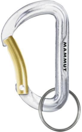 Mammut Element , kulta/hopea 2018 Matkalukot