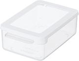 Gastromax Lunchbox 1L Plast Vit