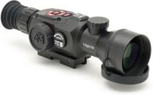 ATN X-SIGHT II HD 3-14X50 Smart Dag/Natt Sikte Ink 8st Kentli laddningsbara batterier