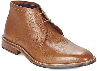 Ted Baker Boots TORSDI4 Ted Baker