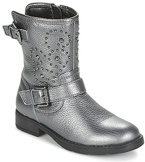 Geox Boots SOFIA Geox
