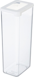 Gastromax Torrförvaring 2.25L Plast Vit