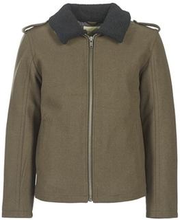 Selected Jackor / Blazers PENN Selected