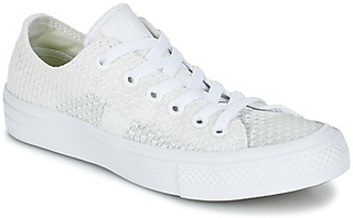 Converse Sneakers CHUCK TAYLOR ALL STAR II FESTIVAL TPU KNIT OX Converse
