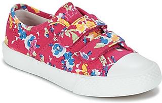Polo Ralph Lauren Sneakers til børn DYLAND EZ Polo Ralph Lauren