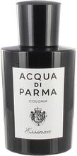 Acqua di Parma Colonia Essenza EdC, 100 ml Acqua Di Parma Parfym