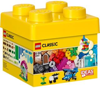 LEGO Classic10692 LEGO® Classic Fantasiklossar
