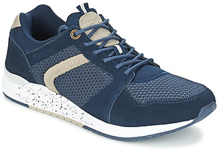 Kickers Sneakers KNITER Kickers