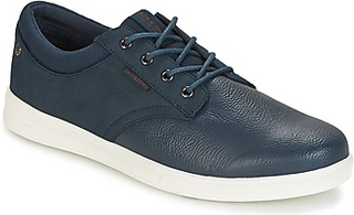 Jack Jones Sneakers GASTON Jack Jones