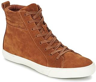 Polo Ralph Lauren Sneakers GAVEN Polo Ralph Lauren