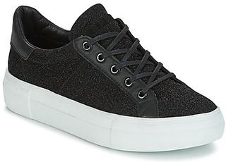 Esprit Sneakers DASHA LU Esprit