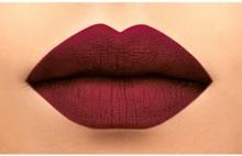 Milani Amore Matte Lip Crème - Nelly Exclusive Fabulous