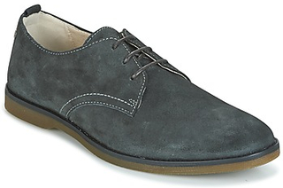 Jack Jones Sko MORECUMBER SUEDE Jack Jones