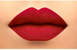 Milani Amore Matte Lip Crème - Nelly Exclusive Striking