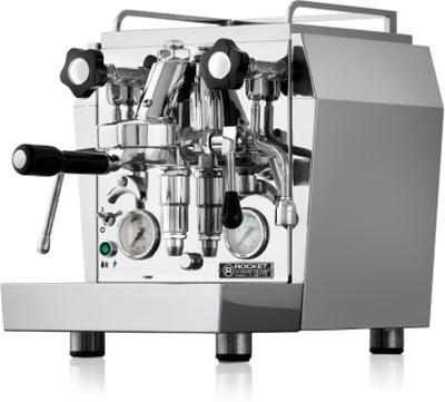 Rocket Espresso Giotto Plus PID