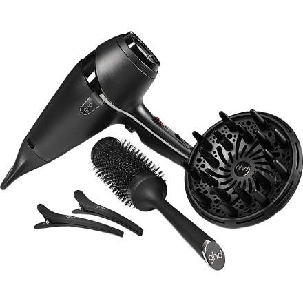Air Hair Drying Kit ghd Hiustenkuivaajat