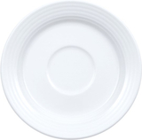 Perimeter fat Ø150 mm - Villeroy & Boch