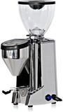 Kaffekvarn Rocket Espresso Fausto
