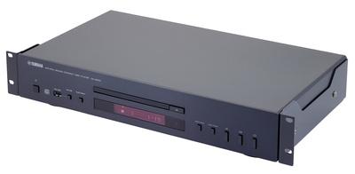 Yamaha CD-S300RK