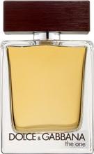 Dolce & Gabbana The One 150 ml