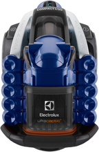 Electrolux EUC96DBM UltraCaptic k1